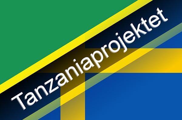 tanswe